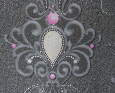 https://www.casa-padrino.de/harald-gloeoeckler-designer-barock-tapete-deux-54425-silber-rosa/a-91000/