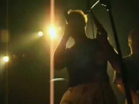 Videoclip del grupo Not For Us, perteneciente al single Relax.  Realizado en madrid por: http://www.blazquezbros.com