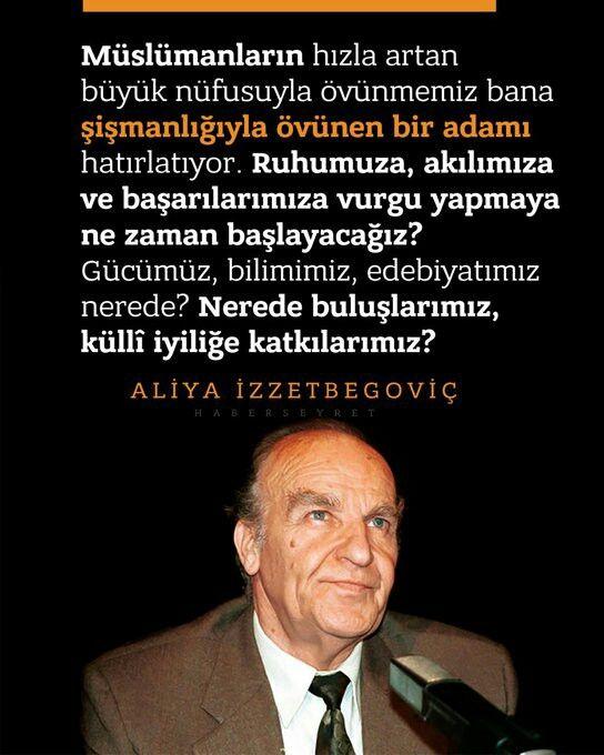 #Aliyaİzzetbegoviç #Müslüman #Ümmed #Bozkurt #Anıtkabir #Nutuk #Erdoğan #Suriye #İdlib #Irak #15Temmuz #gezi #İngiliz #Sözcü #Meclis #Milletvekili #TBMM #İnönü #Atatürk #Cumhuriyet #RecepTayyipErdoğan #türkiye#istanbul#ankara #izmir#kayıboyu #laiklik#asker #sondakika #mhp#antalya#polis #jöh #pöh#dirilişertuğrul#tsk #Kitap #chp #şiir #tarih #bayrak #vatan #devlet #islam #gündem #türk #ata #Pakistan #Türkmen #turan #Osmanlı #Azerbaycan #Öğretmen #Musul #Kerkük #israil #Takunya