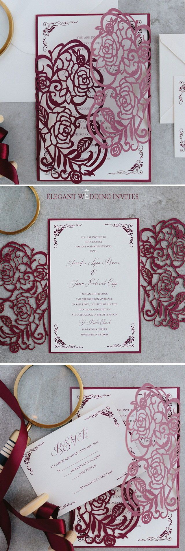 invitations wedding renewal vows ceremony%0A Resume Examples Word Download