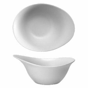 Салатник «FreeStyle», 120 мл, D 13 см, H 5 см, Steelite, Великобритания (9219) купить в интернет-магазине: цена с фото – Olive-House