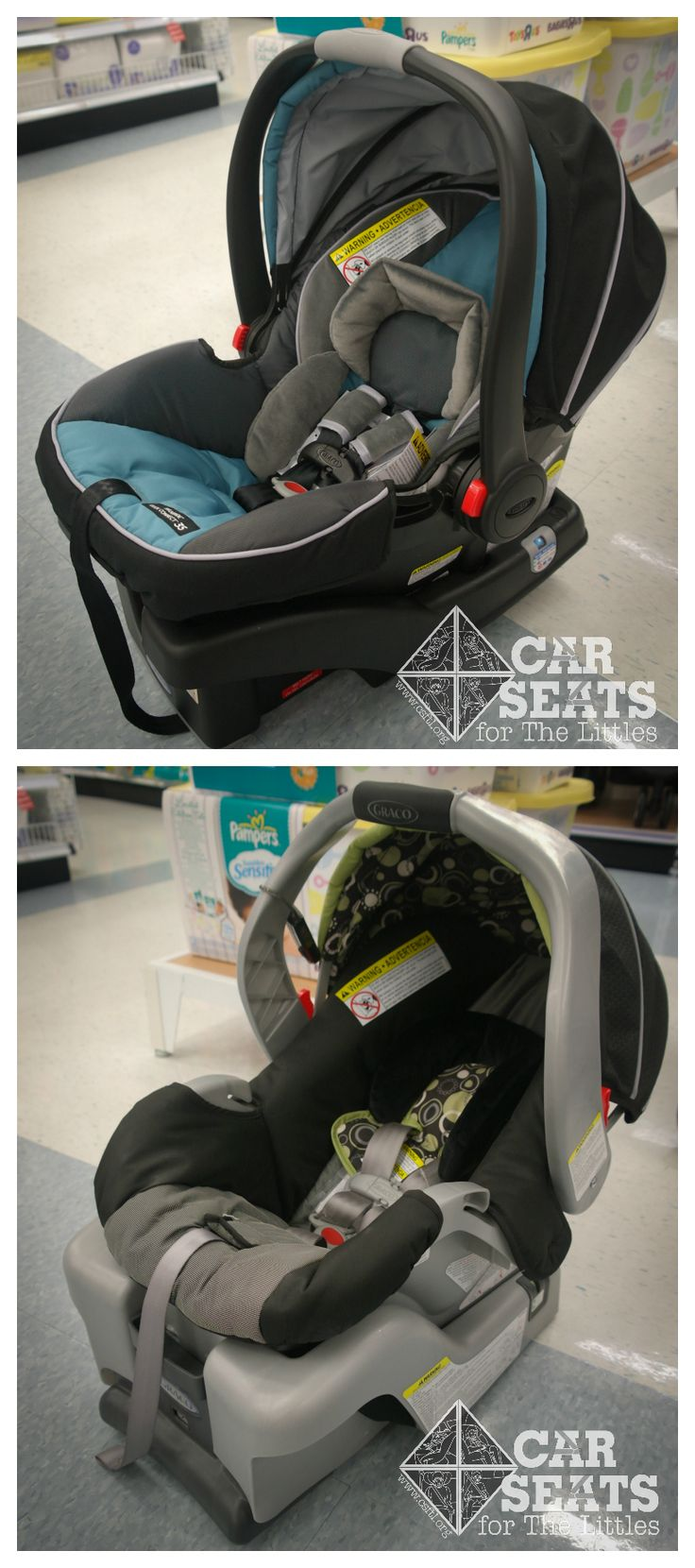 The ultimate car seat guide for new parents car seats for the littles