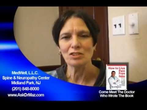 INSOMNIA DOCTOR SLEEP TREATMENT - RIDGEWOOD HACKENSACK ROCHELLE PARK ARE...
