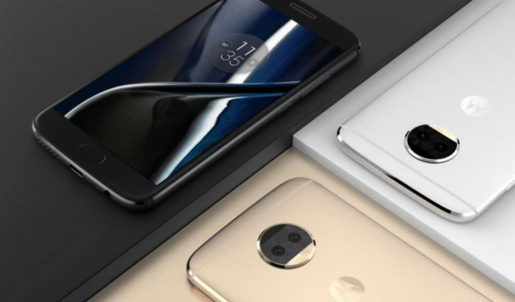 Motorolahas finally unveild the Moto G5S and G5S Plus in United Kingdom. In terms of looks the device is pretty similar to the previously launched Moto G5 and G5 Plus the only difference is the new dual camera setup at the back on the Plus model Moto G5S is powered by the Octa-core Snapdragon 430 SoC coupled with 3GB of RAM and 32GB Of internal storage expandable via MicroSD. It comes with Adreno 505 GPU and runs on latest Android 7.1.1. Moto G5S comes with a 16 megapixel rear camera...