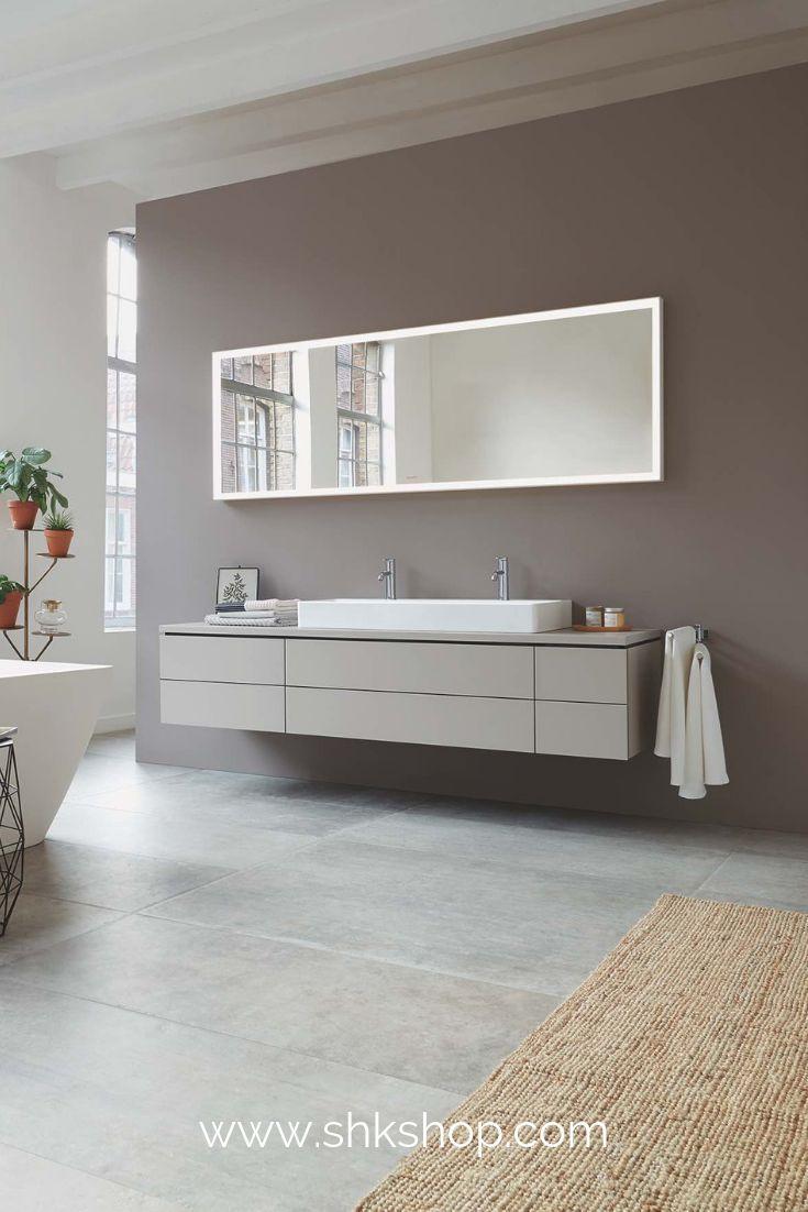 Shkshop Doppelwaschtisch Waschbecken Washbasin Badezimmer Aufsatzbecken Doppelwaschbecken Modern Doppelwaschtisch Doppelwaschbecken Badezimmer