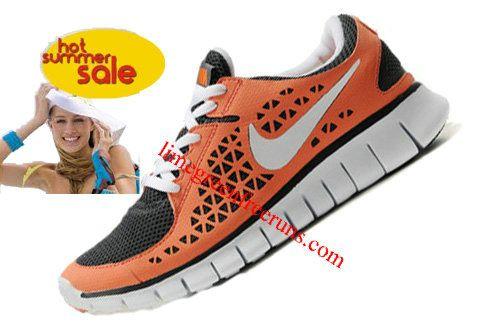 half price Nikes