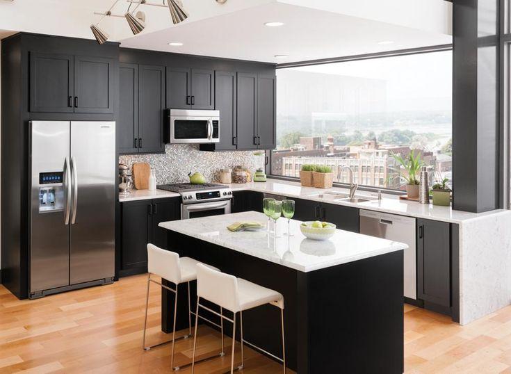 medallion cabinetry timeline kitchen remodeling projects kitchen remodel cabinetry on kitchen remodel timeline id=89750