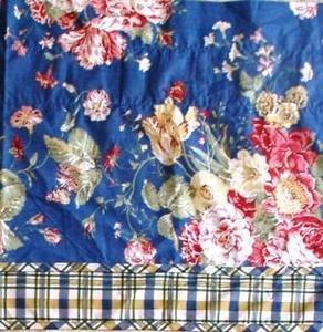 92 Best Waverly Fabrics Images On Pinterest Sheet