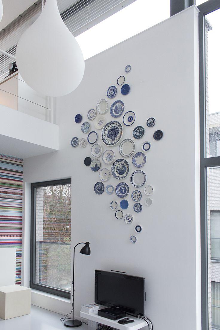 talloor wall decoration