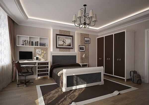 Best 171 Best Boys Bedroom Ideas Images On Pinterest Bedroom 400 x 300