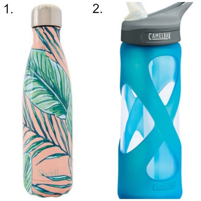 Image result for stylish water bottles