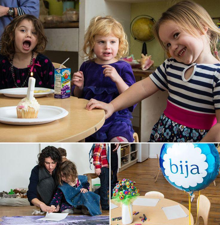 Kids Birthday Party Venues, Birthday