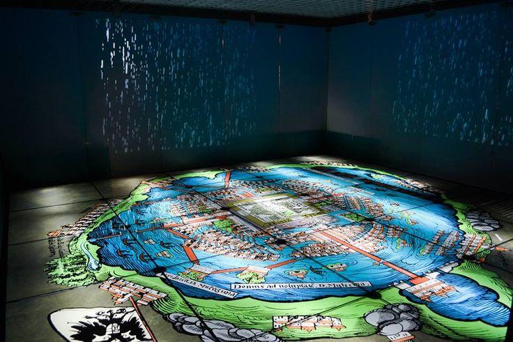 Museo de Sitio Tlatelolco