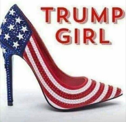 where do i get my pair?!!!