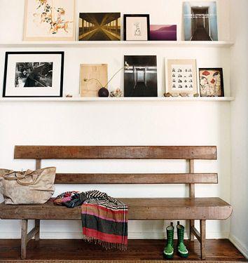 entry: Decor, Ideas, Interior, Mudroom, Benches, Mud Room, House, Entryway