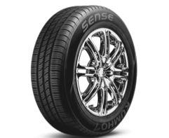Kumho KR26 Sense Tyres
