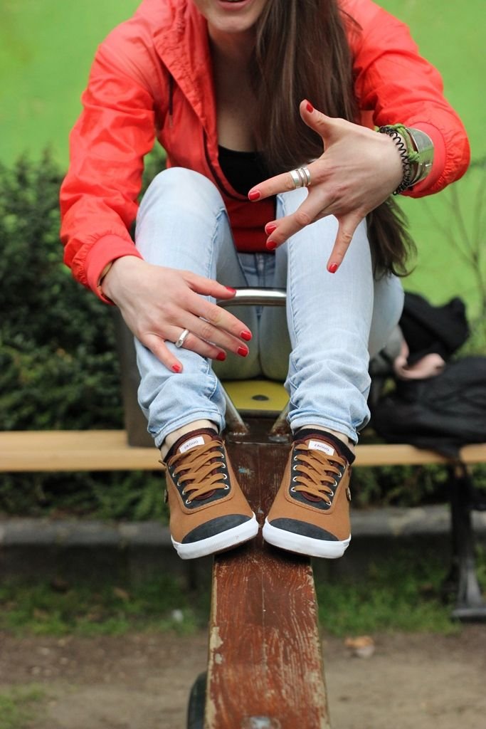 #faguo #shoes #solemates #style #hungary