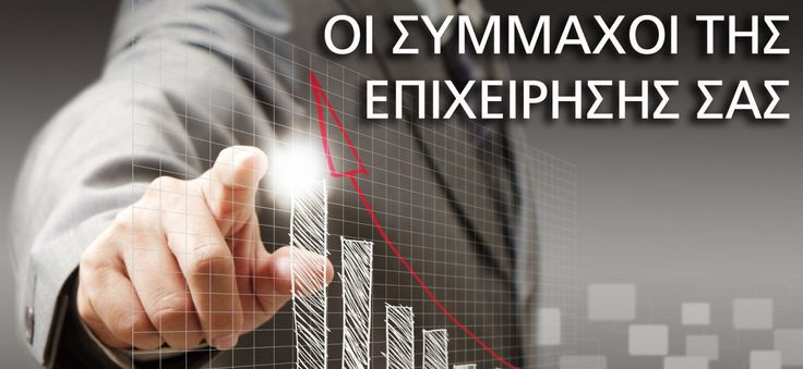 finance-technology