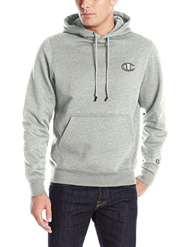ca1c3da7017a Great for Champion LIFE Men s Super Fleece 2.0 Pullover Hood Mens Fashion  Clothing.   49.49 - 72.99  nanaclothing from top store
