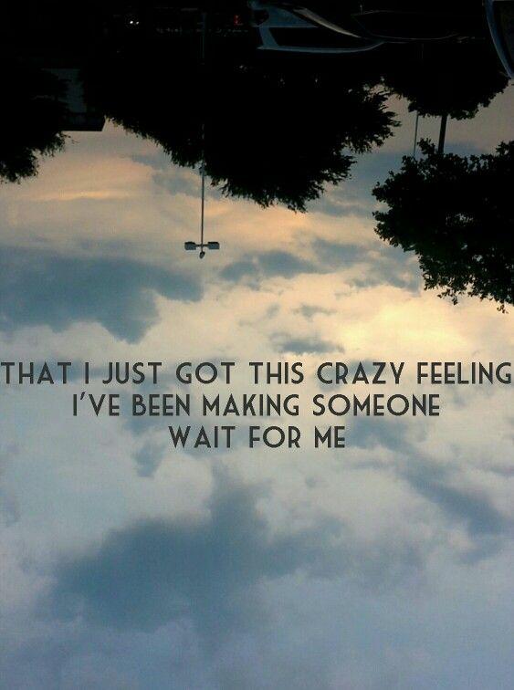 •Crazy Shawn Mendes• Lyrics• Handwritten album•