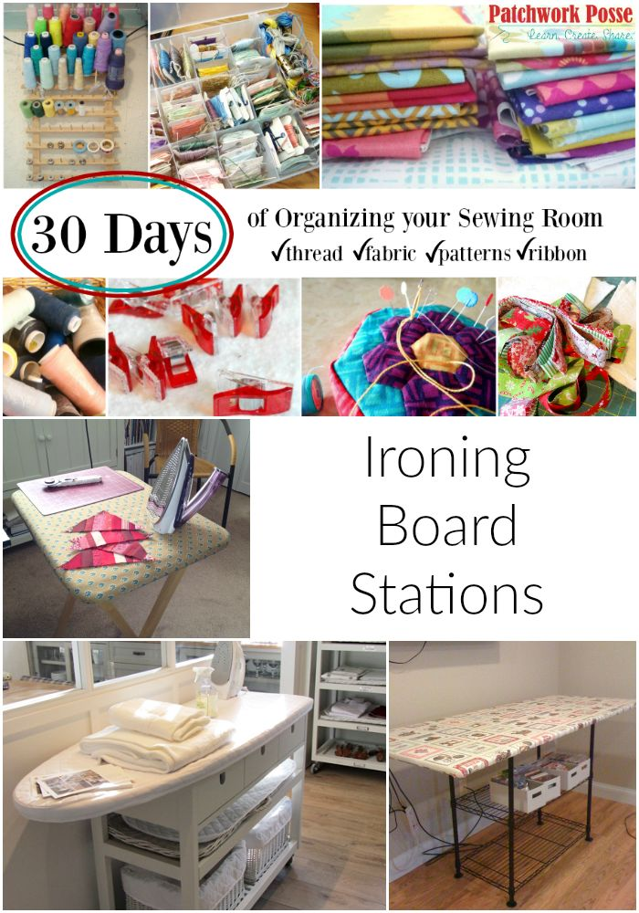 Images About Sewing Room Decor DIY On Pinterest Ikea Sewing Rooms