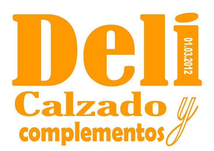 """www.delizcalzadospozuelo.com Deli calzado y complementos """"to wear good shoes"""""""