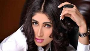 Qandeel Baloch's case is interesting because her father denounced his son for murdering his sister but he is still a supporter of the violence that led to her death. People in her community commit these honor killings (Ch.2) because they are actually afraid of female sexuality which is a problem that is evident in many cultures worldwide. It is frightening that even the police condone this kind of behavior if they believe it was done to preserve honor.