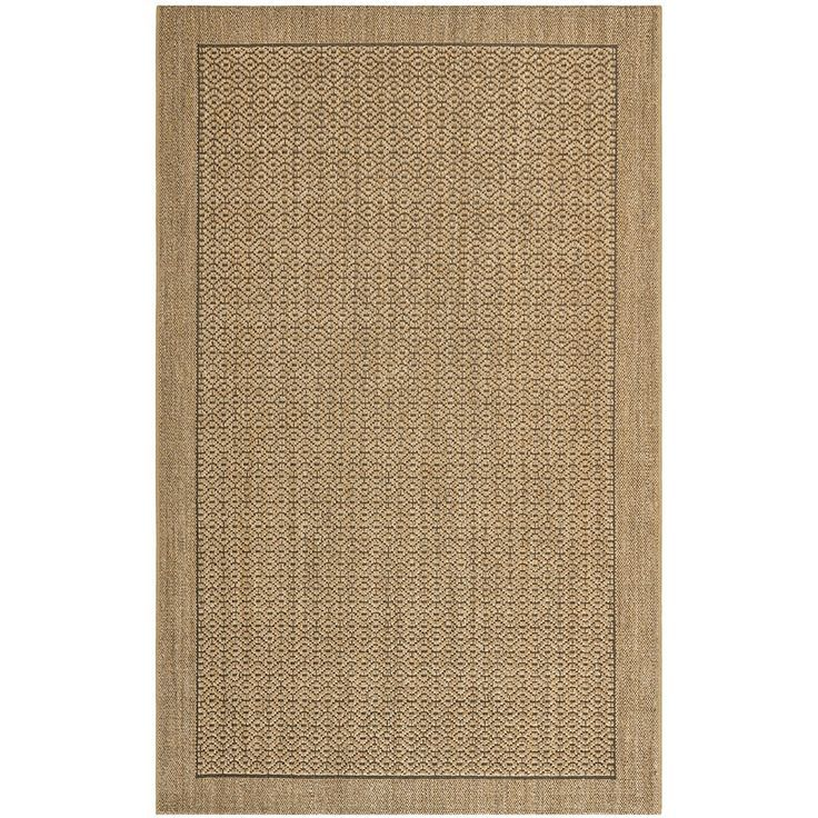 Natural Sisal & Jute Area Rug. Affiliate Link. Inexpensive rugs, Rugs, Area Rugs, Rugs for Sale, Cheap Rugs, Rugs Online, Cheap Area Rugs, Floor Rugs, Discount Rugs, Modern Rugs, Large Rugs, Discount Area Rugs, Rug Sale, Throw Rugs, Kitchen Rugs, Round Area Rugs, Carpets and Rugs, Contemporary Rugs, Carpet Runners, Farmhouse Rugs, Nautical Rugs, Washable Rugs, Natural Rugs, Shag Rugs, Fur Rugs, Fluffy Rugs, Extra Large Rugs, Inexpensive Area Rug Ideas.