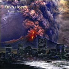 Kerry Livgren - Prime Mover (Redux)