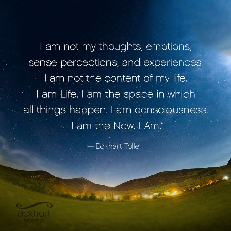 Image result for eckhart Tolle Quotes on dreaming