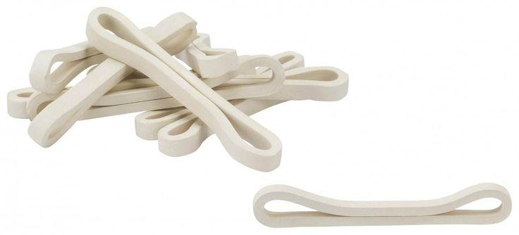 Sportolino Angebote McKinley Zeltspannringe (Farbe: 001 weiß): Category: Outdoor>Zelte>Zubehör Zelte Item number: 690491_14138809…%#sport%