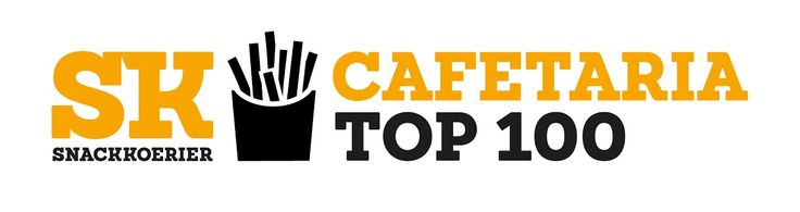 Deze week te horen gekregen dat we zowel voor de Cafetaria Top100 als de Terras Top100 bij de laatste 135 van Nederland zitten. Top prestatie van ons Team en natuurlijk onze dank daarvoor. Nu de volgende ronde voor bij laatste 100 van Nederland. #terrastop100 #cafetariatop100 #trots