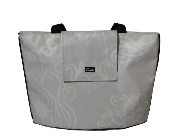 CNT000040 - Women Bag - Cimbi bags and accessories