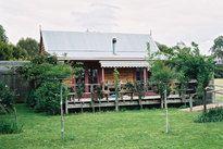 Martinborough Village - Stay in Martinborough Village, best accommodation around