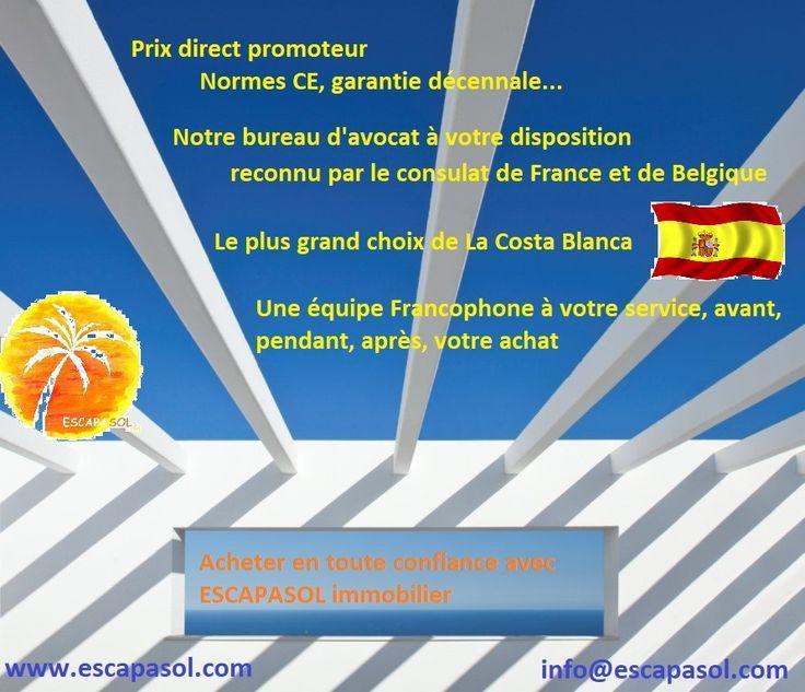15 best A vendre  Villa Albor, Cumbre del sol, Costa Blanca