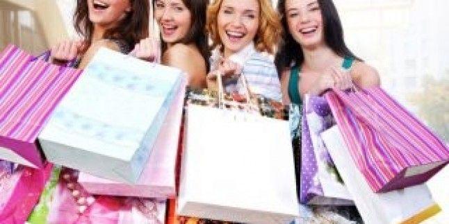 İstanbul Shopping Fest başlıyor