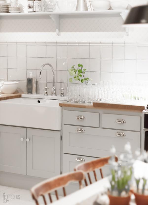 Kitchen area #coxandcoxkitchen