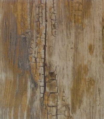Rustic Wood Woodgrain Contact Paper Fireplace Wood