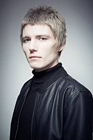 Image result for 60s mod hairstyles men