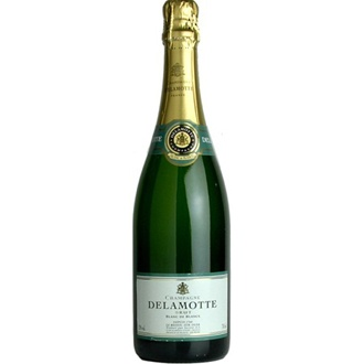 17 best images about champagne delamotte on pinterest for Champagne delamotte