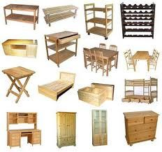 http://www.amlooking4.com/Bangalore/Wooden-Household-Furniture-Dealers/K-25040.aspx WOODEN HOUSEHOLD FURNITURE DEALERS in Bangalore, amlooking4 helps the user to Find WOODEN HOUSEHOLD FURNITURE DEALERS in Bangalore with Phone Numbers, Addresses and Best Deals Reviews. For WOODEN HOUSEHOLD FURNITURE DEALERS in Bangalore and more.Visit: www.amlooking4.com