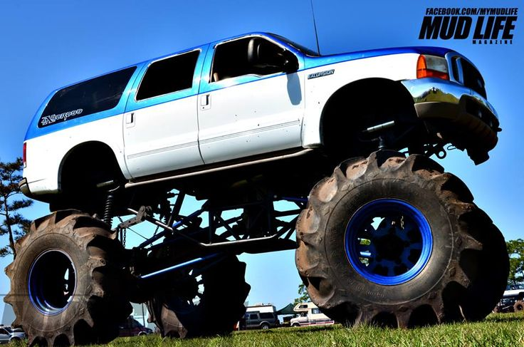 520 best images about REDNECK FUN on Pinterest | Chevy ...