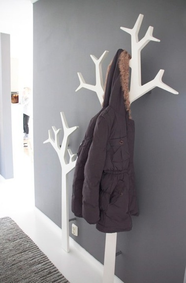Icelandic Design - it's fun, like it!