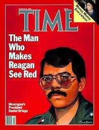 Noviembre 5 en la historia: Nicaragua ends dictatorship; FDR wins unprecedented third term in the White House; Richard Nixon elected President; Former President Reagan says he has Alzheimer's; George Foreman sets boxing record; Pianist Vladimir Horowitz dies. - http://bambinoides.com/noviembre-5-en-la-historia-nicaragua-ends-dictatorship-fdr-wins-unprecedented-third-term-in-the-white-house-richard-nixon-elected-president-former-president-reagan-says-he-has-alzheimers-george/