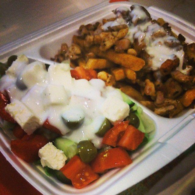www.roncsbar.hu Roncs and Roll Chicken #food #drink #étterem #gastro #streetfood #debrecen #hungary