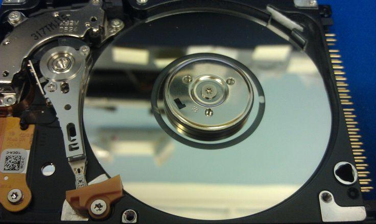 Ασφάλιση για την ανάκτηση δεδομένων από σκληρούς δίσκους   Knights Of Athens