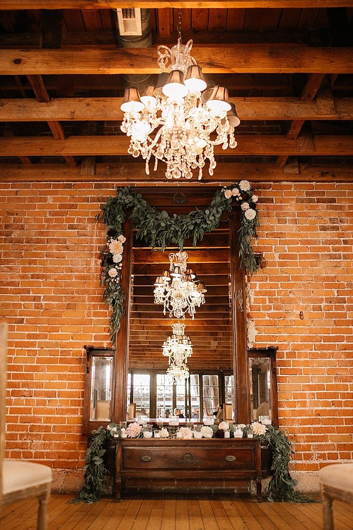 18 best wedding venues los angeles images on pinterest wedding an elegant and intimate wedding at the carondelet house in los angeles junglespirit Image collections