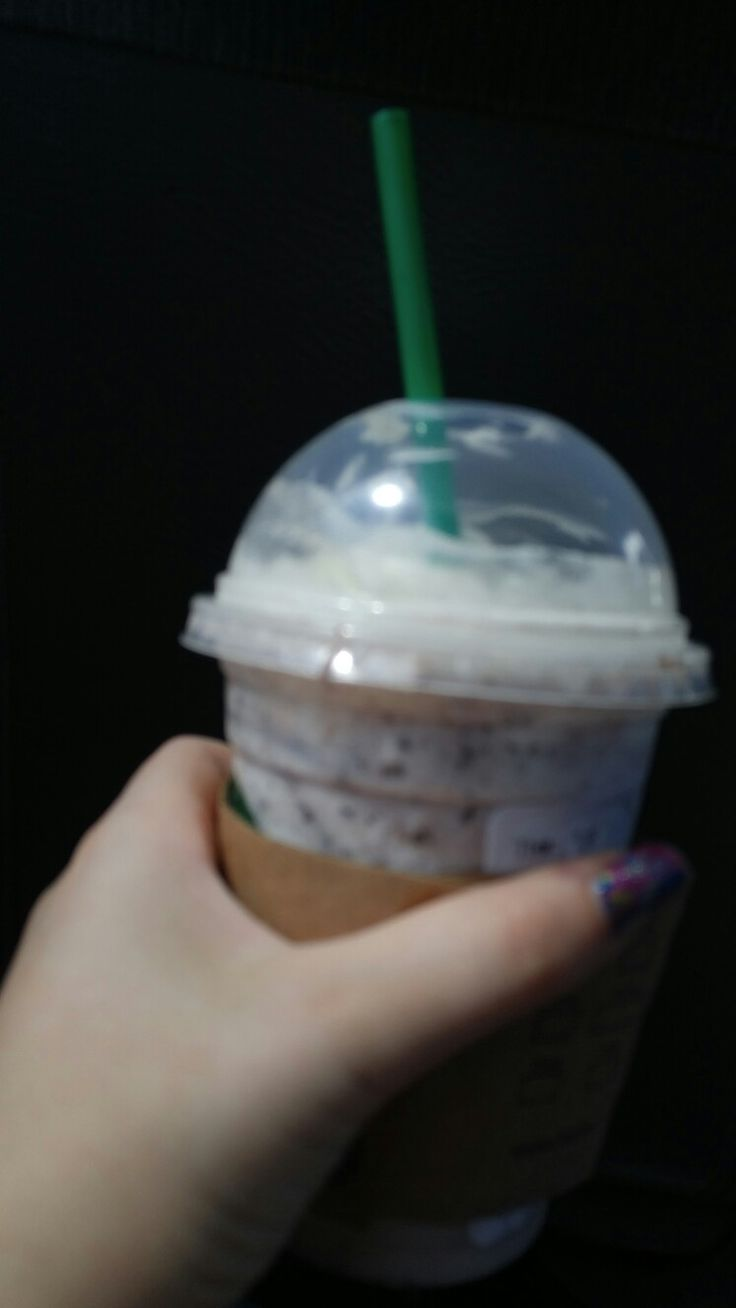 I just got the captain crunch frap! It tastes amazing! Recipe: strawberry cream frap, with a half pump of caramel syrup, toffee nut syrup, and hazelnut syrup. You can add frapp chips for a yummy crunch. It tastes exactly like captain crunch cereal!! Yum!