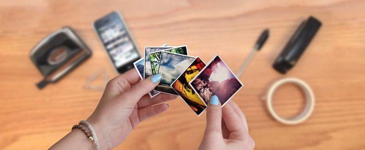 mini_square #mobile prints - #mobileprint - HEMA