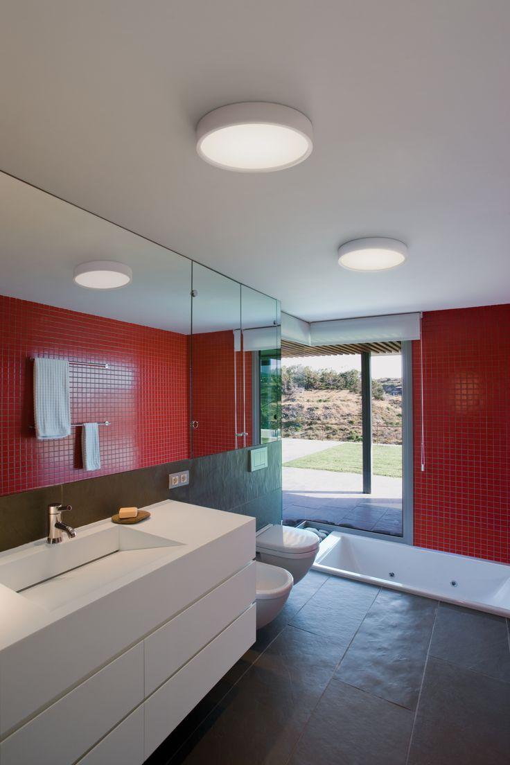 Meer dan 1000 ideeën over badkamer plafonds op pinterest   badkamer